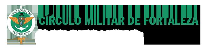 Circulo Militar de Fortaleza