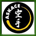 Escola de Karatê Shotokan