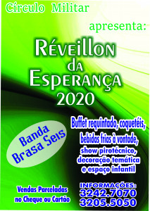 Cartaz Rev 2020