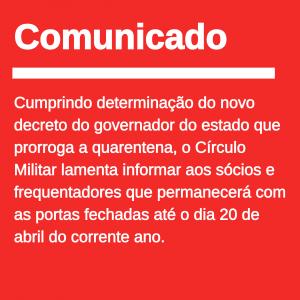 20200407_200958_0000